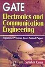 GATE electronics and communication engineering