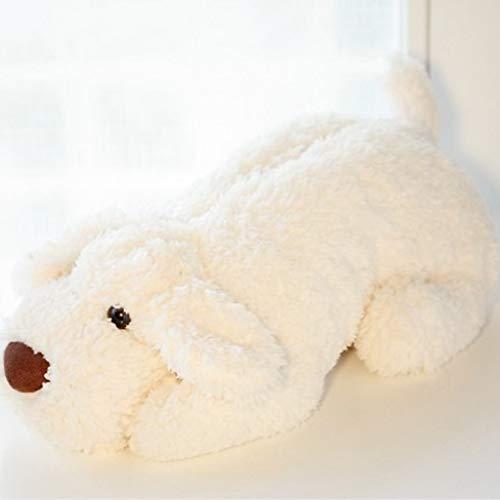 Pullover met capuchon, zachte stof, dieren in de stijl van de hond van de hond, milieuvriendelijk, zacht, voor bank, auto, slaapkamer, dressoir.