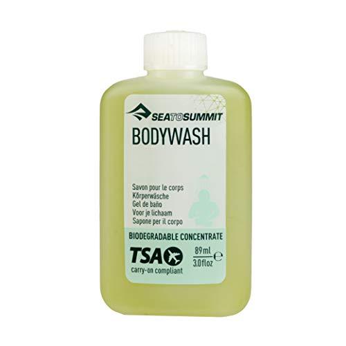 Sea to Summit Waschlotion Trek and Travel Liquid Body Wash