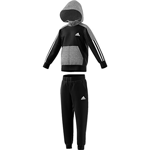 Adidas Lk Ft Trainingspak voor meisjes