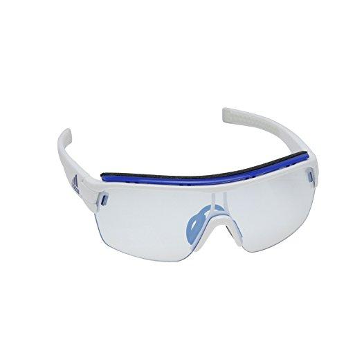 adidas Zonyk Aero Pro S Sunglasses