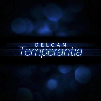 Temperantia