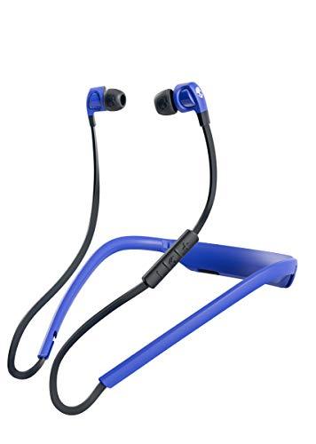 Skullcandy Herren Accessoires / Kopfhörer Smokin Bud 2 Wireless blau Einheitsgröße