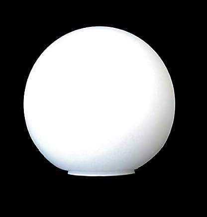 Amazon.es: Lampara cristal - Pantallas / Lámparas: Iluminación