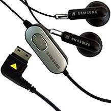 Samsung Stereo Headset for Samsung SGH-A737, SGH-T639, SGH-T729, and SCH-R520