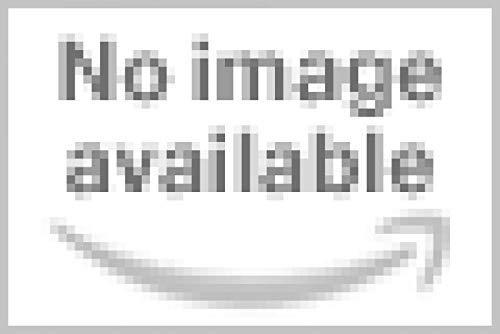 Genuine Honda 39794-S5A-901 Powertrain Control Module (4P) Relay