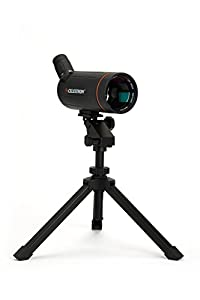 Celestron Spotting Scope under 100