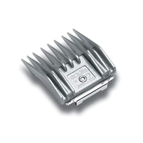 Andis Aufsteckkämme 12875–Steckkarten Haarschneider