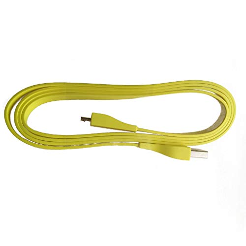 Guangzhou Micro USB Piece Cargador Cable Flexible para Logitech UE Boom Mega...