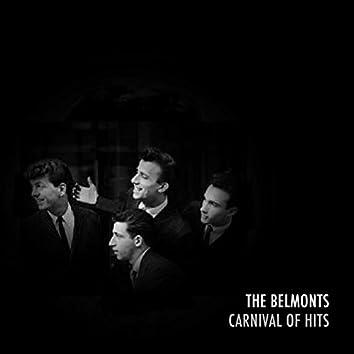 Carnival of Hits