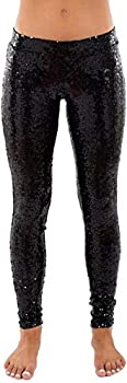 Best sequin leggings Reviews