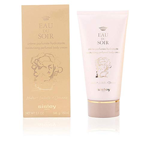 Sisley Eau Du Soir Crema Parfumée 150 ml