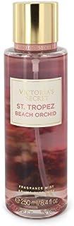 Victoria's Secret Beach Orchid Body Mist, 250 ml