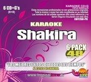 Karaoke Los Mejores Exitos