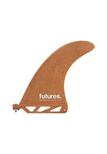 Futures Single Fin Performance 6.0 Rwc Us