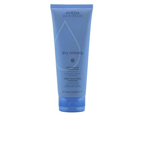 Aveda Dry Remedy Moisturizing Conditioner, 6.7-Ounce Tube