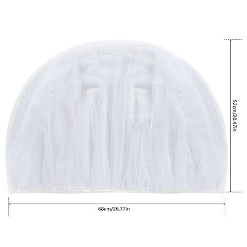 95Street 95-bb mosquito nets