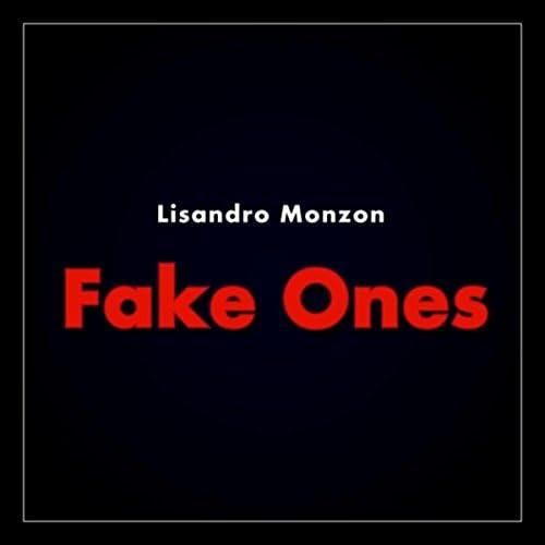 Lisandro Monzon