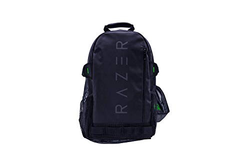 Razer Rogue Backpack 13.3