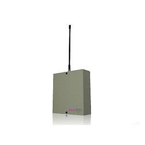 11.674 - Interfaccia cellulare GSM che sostituisce la linea telefonica Combivox
