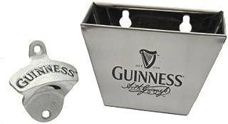 Guinness Bar Pack (Cap Catcher)