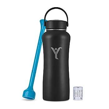 Best portable alkaline water bottle Reviews