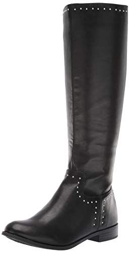 Esprit Women's Genie Fashion Boot