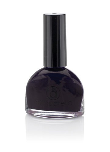 Acquarella Nail Polish, Void