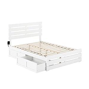 31-jfLCdF1L._SS300_ Beach Bedroom Furniture and Coastal Bedroom Furniture
