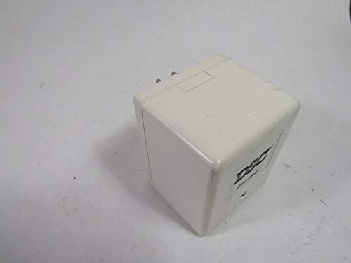 Genuine DSC PTC1640U Power Supply Transformer 16.5VAC 40VA 120VAC 60Hz 0.48A OEM