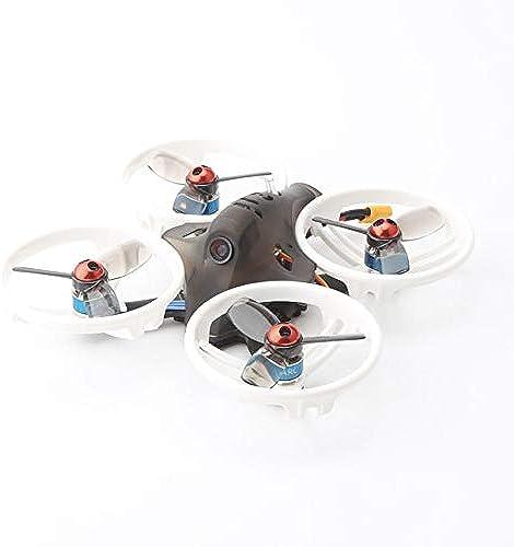 Ballylelly-Drohne mit Kamera LDARC ET115 5,8 G 16CH VTX DSM2 Empfänger OSD Kamera FPV RC Racing Drone PNP von Ballylely