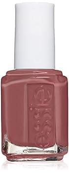 essie Nail Color Polish Island Hopping 0.46 Fl Oz