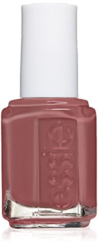 essie Nail Color Polish, Island Hopping