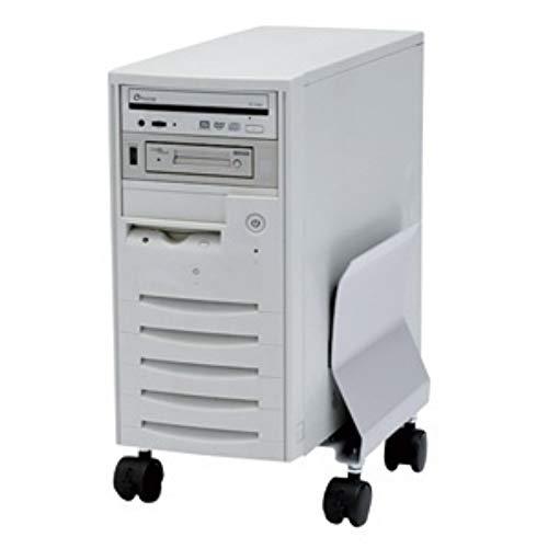 SANWASUPPLY(サンワサプライ)『CPUスタンド』
