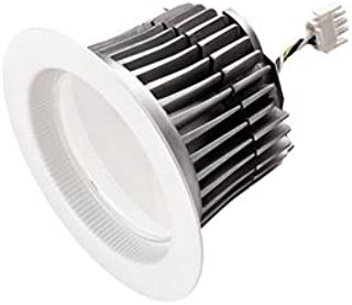 LED Recessed 6 in Downlight, 650L