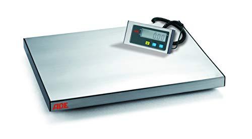 ADE platform weegschaal EHR1-40 2870-40