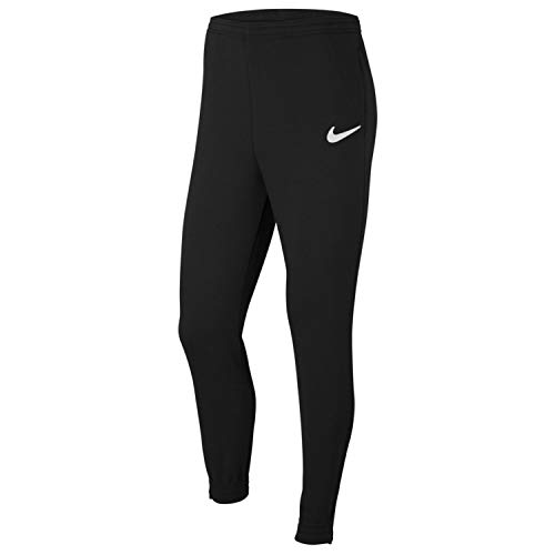 Nike Mens CW6907-451_M Trousers, Navy, M
