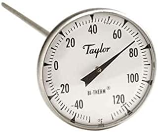 Best taylor 9842 thermometer Reviews