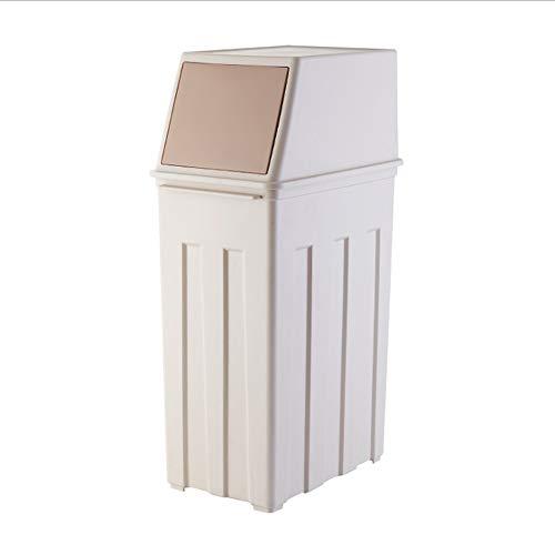 cubo 30l plastico fabricante MGKMG