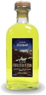 Destilados de primesisima calidad, con las mejores materias ...