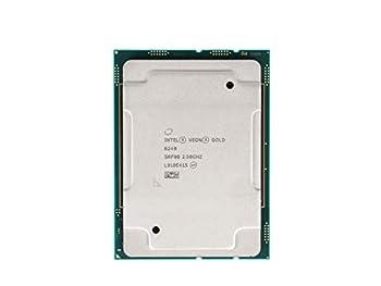 Intel Xeon Gold 6248 Processor 20 Core 2.50GHZ 28MB 150W CPU CD8069504194301  OEM Tray Processor