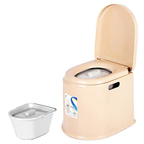 Huishoudelijke Zwangere Vrouwen Draagbare Kunststof Toilet Slippery Ouderen Toilet Seat Type Verwijderbare Toilet Bowl