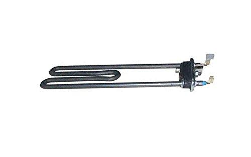 Arthur Martin Electrolux–Calefacción Con Sonda 1950W 230V–146321902
