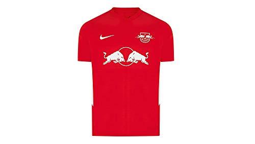 RB Leipzig Fourth Trikot 20/21, Herren X-Large - Original Merchandise