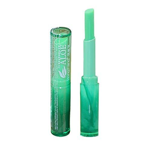 RM Lipgloss wasserfest Lippenstift Farbe Ändern matt Lipgloss Lippenstift Lipgloss Lippenstift...