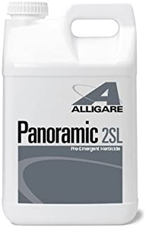 panoramic herbicide