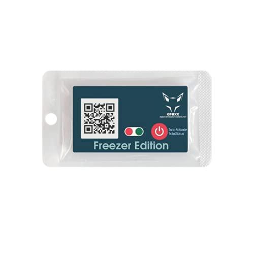 GFOXX Datenlogger Freezer Edition - Tiefkühlversion