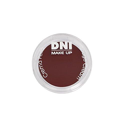 Fard pour joues en Crème Rouge Cream · 3 gr Orange fumé