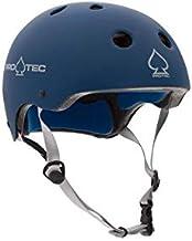 Pro-Tec Classic - Casco de Skate