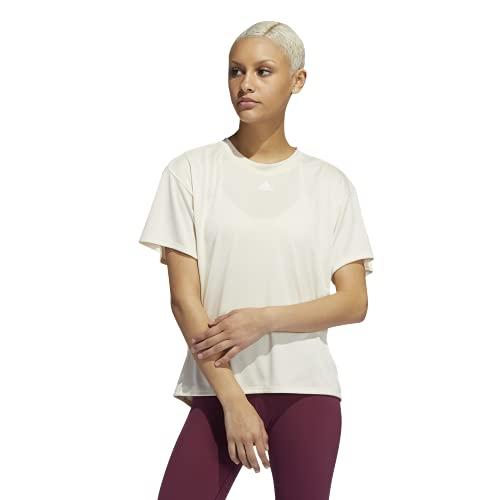 adidas Camiseta Marca Modelo TRNG 3S tee